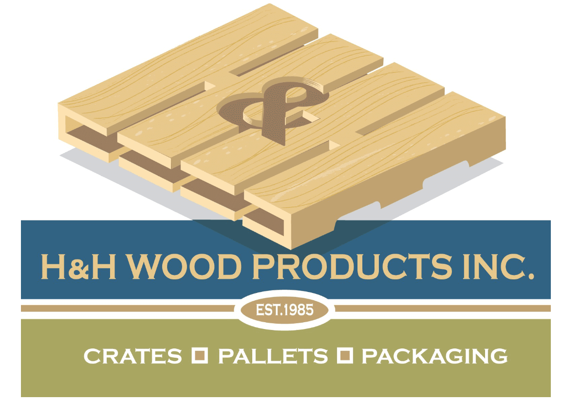 H & H Wood