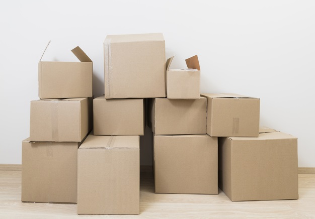 Choosing the Right Packaging Material in Shipping that Suits your Needs