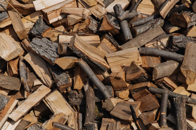 Lumber Prices Continue To Grow